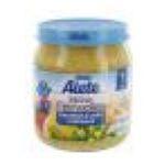 Alete -  None 7613033450976