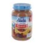 Alete -  None 7613033452055
