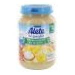 Alete -  None 7613033452284