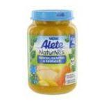 Alete -  None 7613033456732