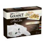 Gourmet -  A La Carte Recipes Pouch 12x85g 7613033465949
