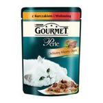 Gourmet -  None 7613033579622