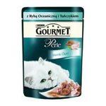 Gourmet -  None 7613033580062