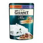 Gourmet -  None 7613033580086