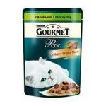 Gourmet -  None 7613033580109