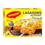 Maggi -  7613033672996
