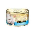 Gourmet -  None 7613033682988