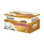 Gourmet -  None 7613033684050