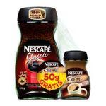 Nescafé -  7613033684180