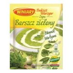Winiary -  7613033747335