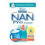 NAN -  7613033961038
