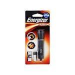 Energizer -  None 7638900015119