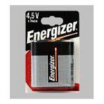 Energizer -  None 7638900094831