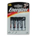 Energizer -  None 7638900095777