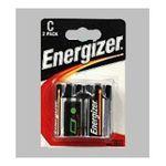 Energizer -  None 7638900095821