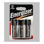 Energizer -  None 7638900095852