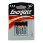 Energizer -  None 7638900116816