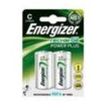 Energizer -  None 7638900138740