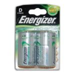 Energizer -  None 7638900138757