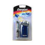 Energizer -  None 7638900201635