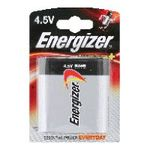 Energizer -  None 7638900202649