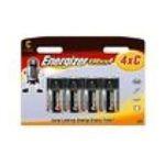 Energizer -  None 7638900202687