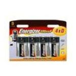 Energizer -  None 7638900202830