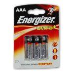 Energizer -  None 7638900202915