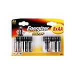 Energizer -  None 7638900203141