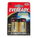 Energizer -  None 7638900205947