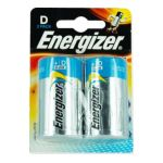 Energizer -  None 7638900246162