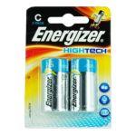 Energizer -  None 7638900246179