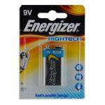 Energizer -   None None 7638900246186 UPC