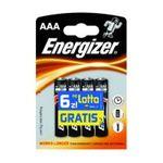 Energizer -  None 7638900247893