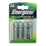 Energizer -   None None 7638900249101 UPC