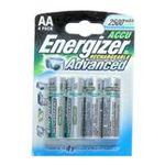 Energizer -  None 7638900259971
