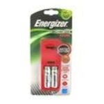 Energizer -  None 7638900274820