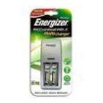 Energizer -  None 7638900276213