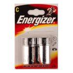Energizer -  None 7638900297324