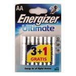 Energizer -  None 7638900297515