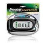 Energizer -  None 7638900298758