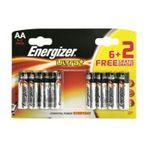 Energizer -  None 7638900301168
