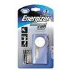 Energizer -  None 7638900307504