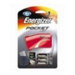 Energizer -  None 7638900326314