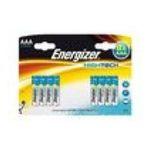 Energizer -  ENERGIZER |  pile baton blister 8ct1,5 volt non rechargeable lr 03 alcalin  7638900328691
