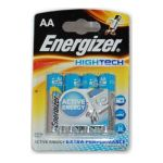 Energizer -  None 7638900328776