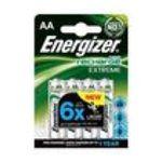 Energizer -  None 7638900349993