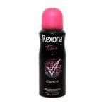 Rexona -  7791293010182