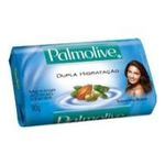 Palmolive - SAB PAL BRANCO CACAU 12X 11220 | SAB.PALMOLIVE BRANCO 90 GR 7891024112205