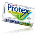 Protex - SAB PROTEX ALOE 12XR | SABONETE PROTEX ALOE 90G 7891024114148